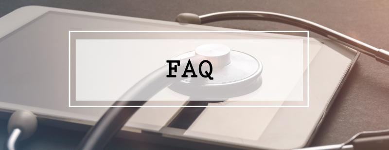 Frequently Asked Questions | Urology of Indiana