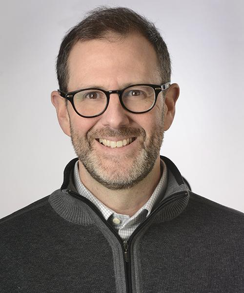 Robert A. Batler, MD, FACS, MBA