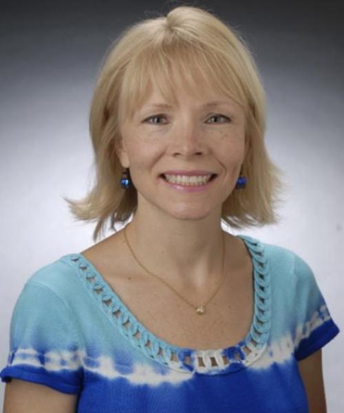 Kathryn A. Copeland, MD, FACOG