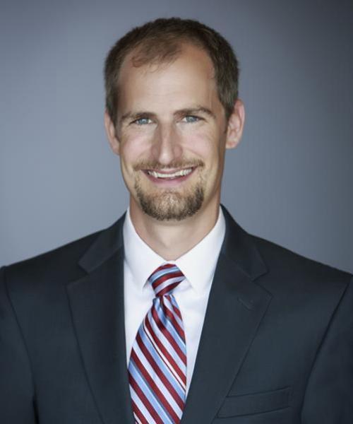 Michael C. Large, MD
