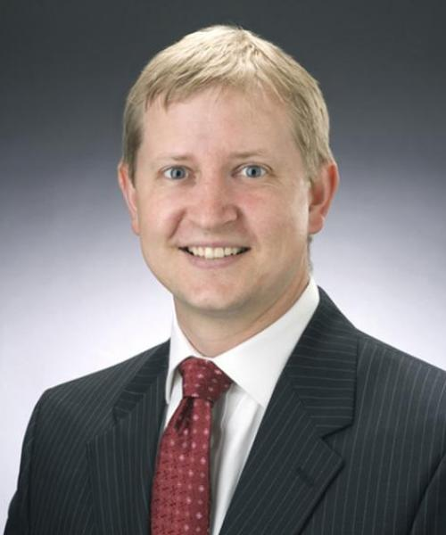 Aaron T. Ludwig, MD