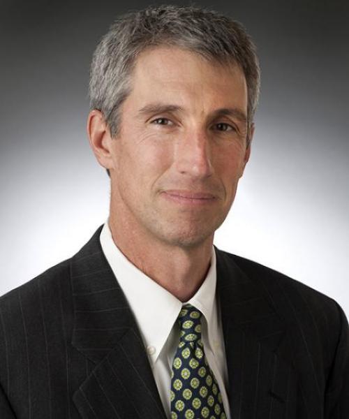 Richard M. Bennett III, MD, FACS