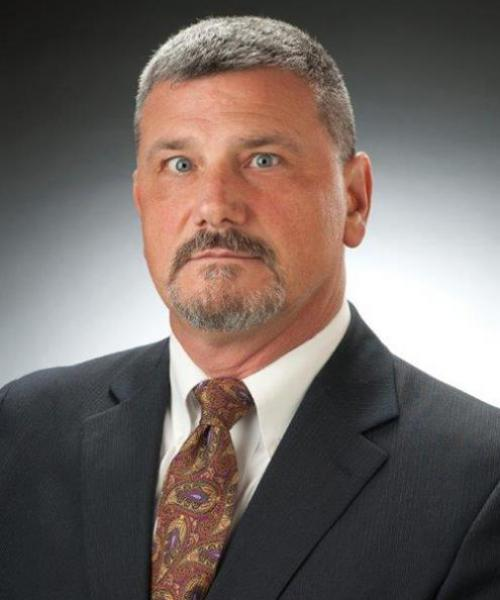 David W. Hollensbe, MD, FACS