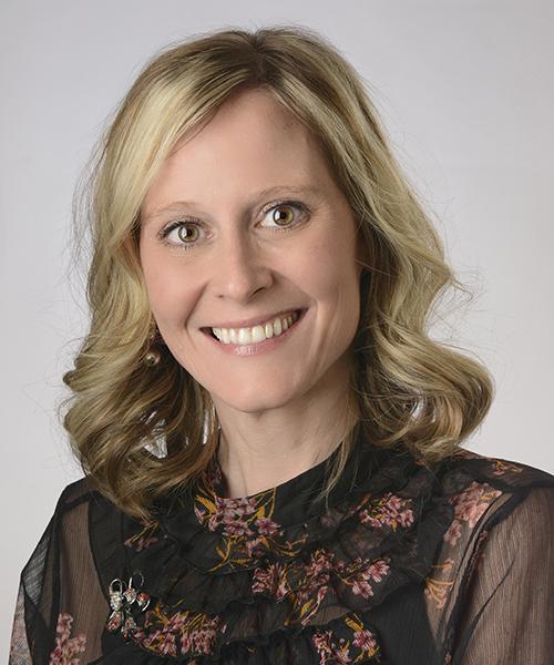 Melissa A  Jones, PA-C | Urology of Indiana