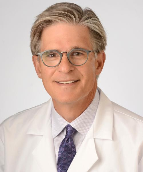 Kenneth G. Ney, MD, FACS