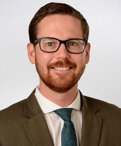 Matthew W. Tellman, MD