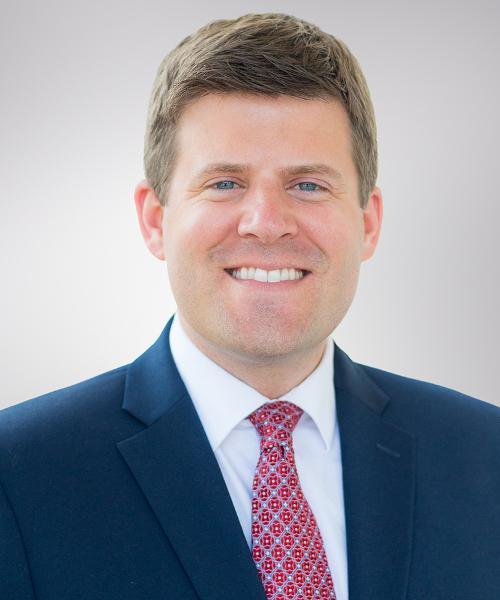 Chad A. Reichard, MD