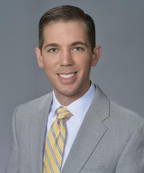 Alexander J. Tatem, MD