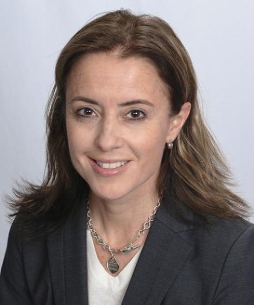 Martina F. Mutone, MD, FACOG