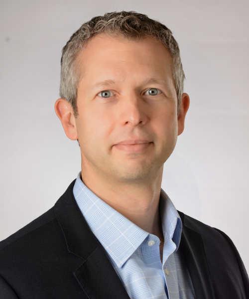 Bradley G. Orris, MD, FACS